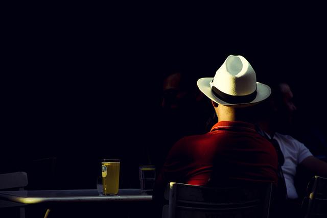 Тайм-аут, або Чому влітку корупціонери можуть спати спокійно. Моніторинг журналістських телерозслідувань, 16–22 липня 2018 року
