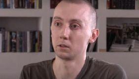 «Репортери без кордонів» засудили «інтерв'ю» російського канала з Асєєвим та закликали негайно звільнити журналіста