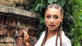 Победительница первого сезона «Холостяка» обманула подписчиков «беременностью»