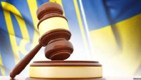 Cуспільне мовлення виграло три суди проти ZIK на понад 1,6 млн гривень