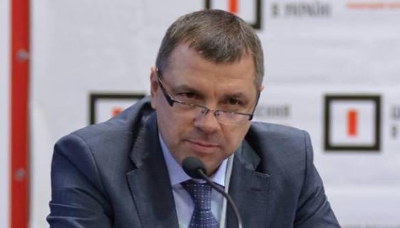 Олександр Ільяшенко: На остаточне вимкнення аналогового ТБ можуть вплинути два фактори