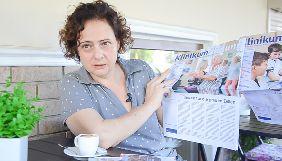 «Государство – это я», или чего лишены украинцы в сравнении с гражданами Евросоюза?