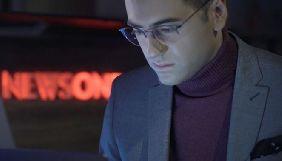 Тигран Мартиросян завершив співпрацю з каналом NewsOne