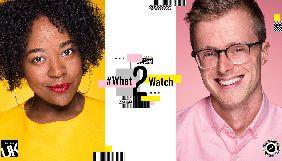 BuzzFeed запустить у Twitter шоу з рекомендаціями, що дивитись на телебаченні та в інтернеті