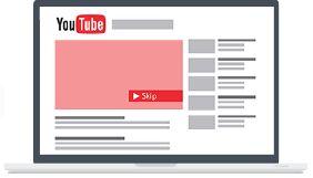 YouTube збільшує кількість реклами, яку не можна пропустити