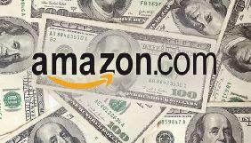 Amazon платить своїм працівникам, щоб вони захищали її у Twitter