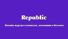 Страдай, читатель! Украинские СМИ лишились предпоследнего шанса на качество. Какой последний?