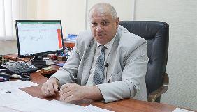 Олег Шаров: Коли вимоги до абітурієнтів підвищуються, менш мотивовані вступники йдуть