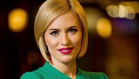 Програму «Перші про головне. Деталі» на ZIKу вестиме Катерина Романюк
