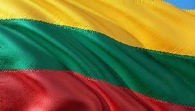 Литовські медіа співпрацюватимуть з урядом у протидії хакерам