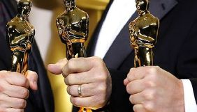 Претендентом на «Оскар» від України став «Донбас» Сергія Лозниці (ДОПОВНЕНО)