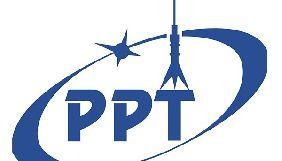 Миколаївській філії Концерну РРТ вимкнули електроенергію – в області зникло телебачення і радіо