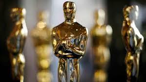 Промо-кампанія українського фільму, поданого на «Оскар», коштує $50-100 тисяч – АПУ