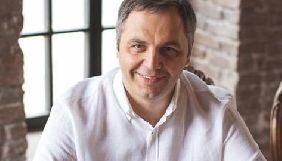 Протягом трьох років власник NewsOne не має права втручатися в мою діяльність – Андрій Портнов