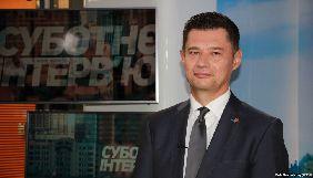Олександр Щерба спростував повідомлення «Страна.ua» про свою причетність до продажу UMH