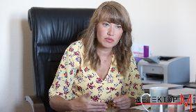 Виктория Корогод, «Украина»: Мы больше вкладываем в производство, но контролируем стоимость сетки