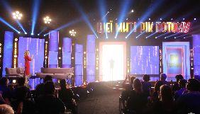 На СТБ відбудеться прем'єра шоу «Цієї миті рік потому»