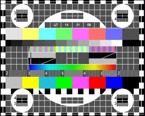 Уряд частково зберіг аналогове мовлення до 1 травня 2019 року
