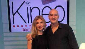 Український фільм вперше дістав премію Венеційського кінофестивалю