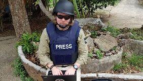 В Норвегії зник колега засновника Wikileaks Джуліана Ассанжа — поліція