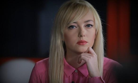 Суд дав ГПУ доступ до телефонних переговорів Седлецької. «Радіо Свобода» готує скаргу