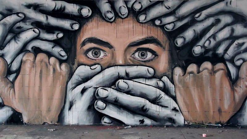 У серпні ІМІ зафіксував 14 випадків порушення свободи слова