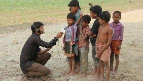 Навіщо потрібні медіа громад