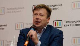 Мжельський прокоментував чутки про свою роль в кампанії Порошенка