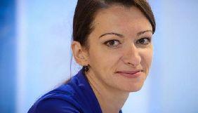 Ухвала суду про дані телефонних переговорів стосується й журналістки Христини Бердинських (ДОПОВНЕНО)
