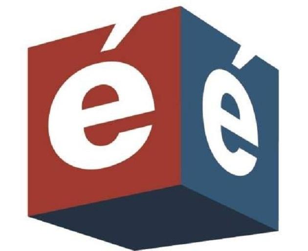 Ранкова програма виробництва «Ера-Медіа» може почати виходити на «Еспресо»