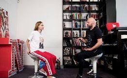 «Люкс ФМ» запускає нове YouTube-шоу «Слава +»