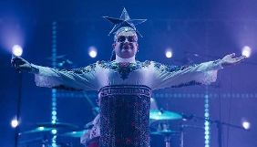Андрей Данилко засветился на вечеринке с российскими звездами, менеджер объяснил, почему