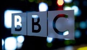 Стець попросив гендиректора BBC видалити згадки про «російський Крим» у програмі Саймона Ріва