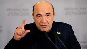 Рабинович наспівав соціологію. Як «112 Україна» маніпулює даними опитувань
