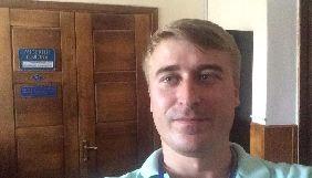 Миколаївський журналіст повідомляє про побиття депутатом. Поліція відкрила два провадження (ДОПОВНЕНО)