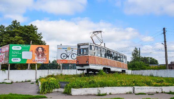 Модель українського медіапростору — імперська