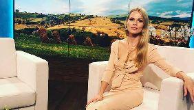 Ольга Фреймут возвращается в образ ревизора