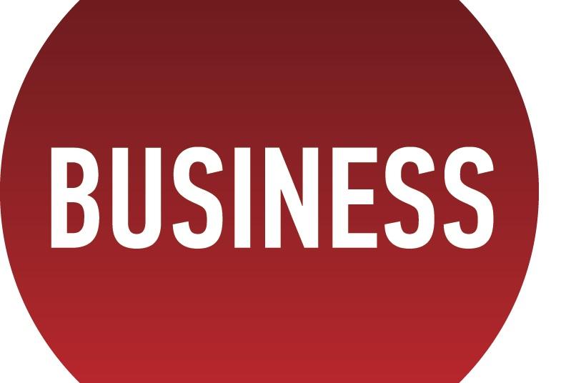 Телеканал Business купують інвестори, які перезапускають канал ТВі – Носиков