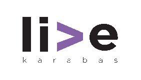 Karabas Live змінив формат і розширив тематику