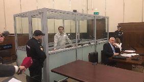 МІП та МЗС засудили рішення Верховного суду РФ щодо Сущенка