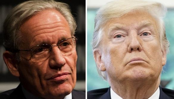 Чому Президенти дзвонять журналістам?