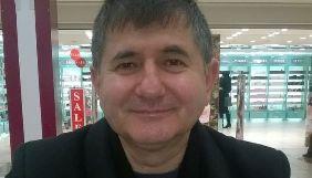 Юсуф Інан повідомив з турецької в'язниці, що з ним усе добре – син