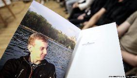 Представник ОБСЄ зустрівся та поговорив з Асєєвим у Донецьку