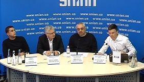 Обсяг пошукової реклами в Україні сягнув понад 2,6 млрд грн – ІнАУ