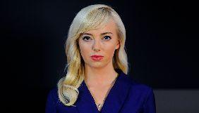 Седлецька оскаржує ухвалу суду про дозвіл на доступ до її телефону