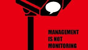 Роботи Management is not monitoring та «Радіо 200» перемогли у міжнародному конкурсі «Стоп цензурі!»