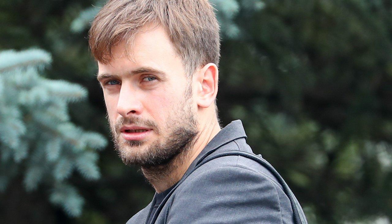 Видавець «Медиазоны» Петро Верзилов потрапив у реанімацію з отруєнням