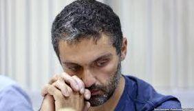 ГПУ арештувала статутний фонд видання Insider – Тамразов