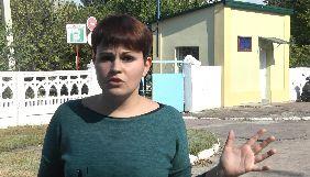 На Дніпропетровщині побили знімальну групу «112 Україна», вікрито провадження – журналістка (ДОПОВНЕНО)