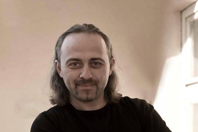 Українському журналісту Олександру Гороховському висунули звинувачення в Казахстані (ДОПОВНЕНО)